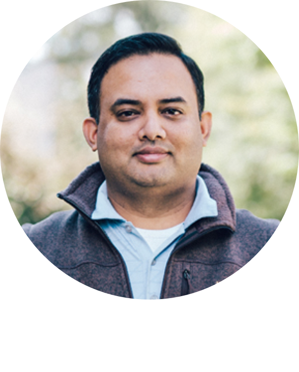 Rahul-mohan-Free-Consultation