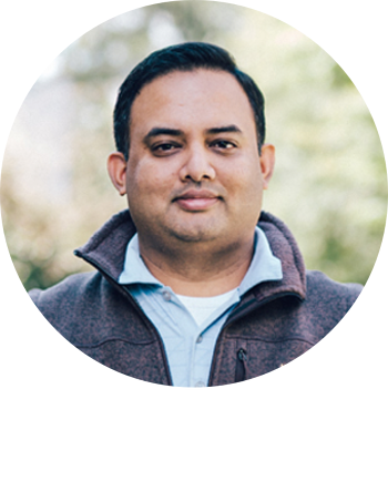 Rahul-mohan-Free-Consultation
