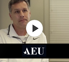 Client testimonial for ProductStack | American Equity Underwriters